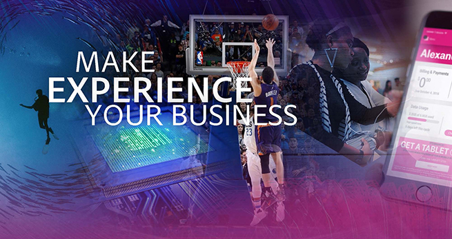 AdobeSummit_Make Experience Your Business